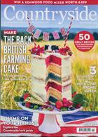 Countryside Magazine Issue SEP 19