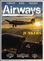 Airways Magazine Issue AUG 19