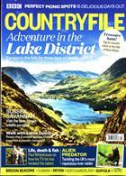 Bbc Countryfile Magazine Issue SEP 19