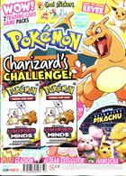 Pokemon Magazine Issue NO 32