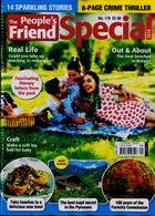 Peoples Friend Special Magazine Issue NO 179