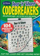 Eclipse Tns Codebreakers Magazine Issue NO 16