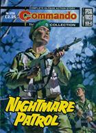 Commando Gold Collection Magazine Issue NO 5256