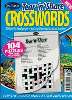 Eclipse Tns Crosswords Magazine Issue NO 16