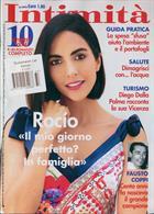 Intimita Magazine Issue NO 19037
