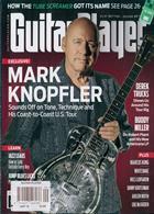 Guitar Player Magazine Issue SEP 19
