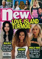 New Magazine Issue NO 836