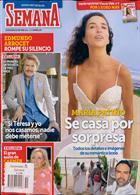 Semana Magazine Issue NO 4151