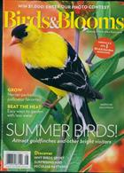 Birds And Blooms Magazine Issue AUG/SEP19