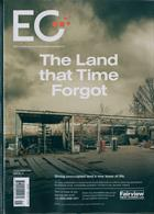 Estates Gazette Magazine Issue 12/10/2019