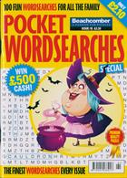 Pocket Wordsearch Special Magazine Issue NO 91