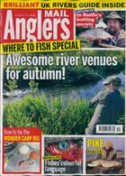 Anglers Mail Magazine Issue 01/10/2019