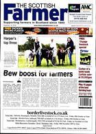 Scottish Farmer Magazine Issue 14/09/2019