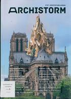 Archistorm Magazine Issue 97