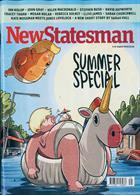 New Statesman Magazine Issue 02/08/2019
