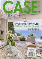 Case And Stili Magazine Issue 07