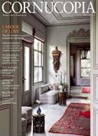 Cornucopia Back Issues Magazine Issue