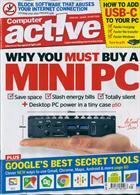 Computeractive Magazine Issue 28/08/2019