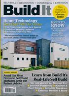 Build It Magazine Issue OCT 19