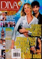 Diva E Donna Magazine Issue 28
