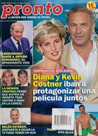 Pronto Magazine Issue NO 2462