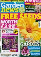 Garden News Magazine Issue 31/08/2019