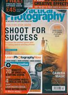 Practical Photography Magazine Issue OCT 19
