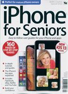 Bdms Creative Spl Series Iphone Magazine Issue NO 20
