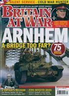 Britain At War Magazine Issue SEP 19