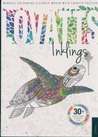 Lovatts Inklings Magazine Issue NO 9