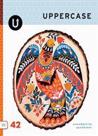 Uppercase Magazine Issue 42