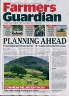 Farmers Guardian Magazine Issue 30/08/2019