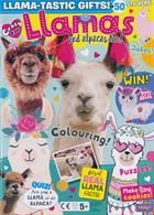 Crazy For Magazine Issue NO 1