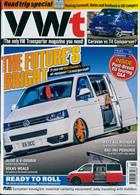 Vwt Magazine Issue NO 85