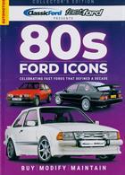 Automotive Magazine Issue NO 4