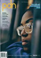 Photo District News Magazine Issue JUL/AUG19