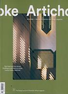 Artichoke Magazine Issue 01