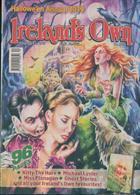 Ireland's Own Magazine Issue NO 5733