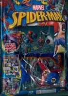Spiderman Magazine Issue NO 366