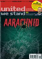 United We Stand Magazine Issue NO 298