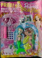 Princess Storytime Magazine Issue NO 8