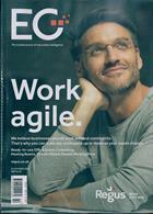 Estates Gazette Magazine Issue 19/10/2019