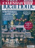 Ideal Home Magazine Issue DEC 19