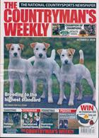 Countrymans Weekly Magazine Issue 02/10/2019