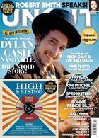 Uncut Magazine Issue DEC 19