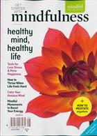 Mindful Magazine Issue HLTHY M/L
