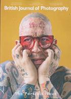 Brit Journ Photography Magazine Issue OCT 19