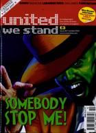 United We Stand Magazine Issue NO 297