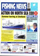 Fishing News Magazine Issue 05/09/2019