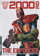 2000 Ad Wkly Magazine Issue NO 2147